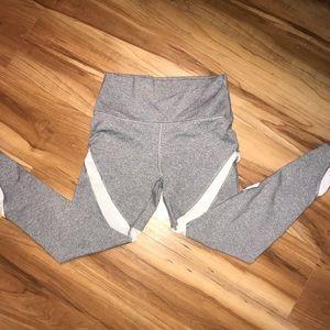 Aeire leggings